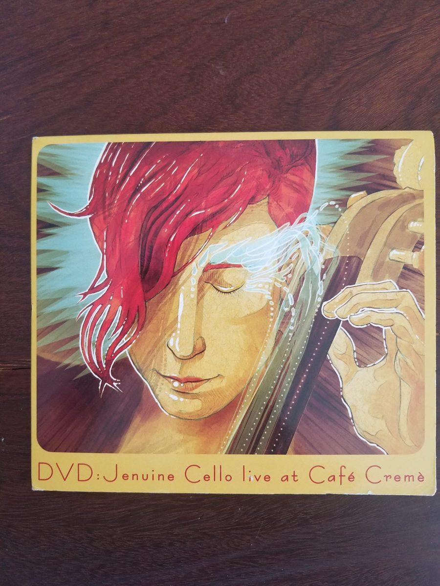 Café crème 1, unité 1, p10 youtube.