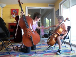 Cello_lesson_3